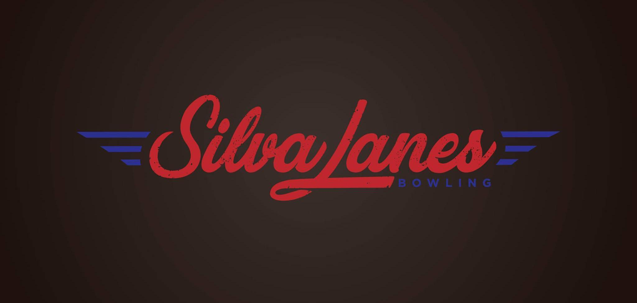 Bowling Season Begins 8/11/19!