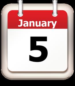 Bowling Starts Again Jan 5, 2020!